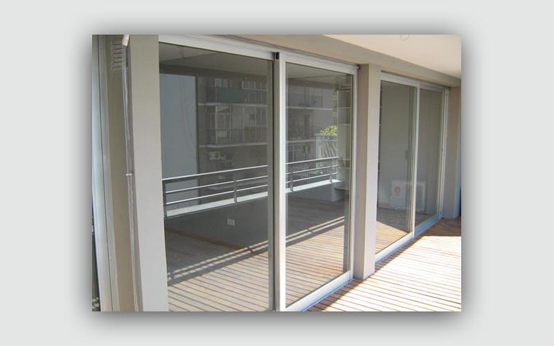 Cerramientos balcon - Cerramiento de balcon ...