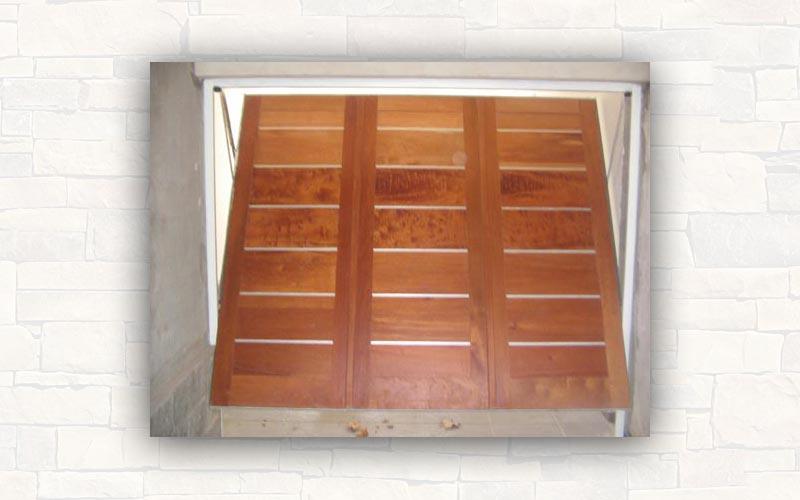 Puertas de madera portones puertas de madera auto design for Puertas y portones de madera